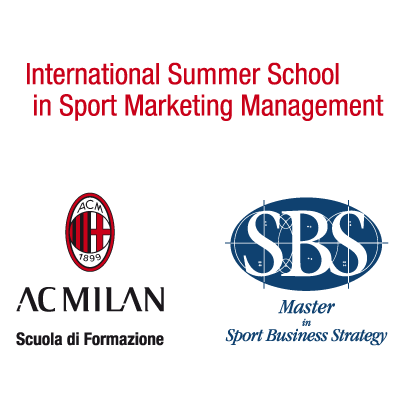 international sport marketing Advertising, promotions, and marketing managers plan programs to generate interest in products or services they work with art directors, sales agents, and.
