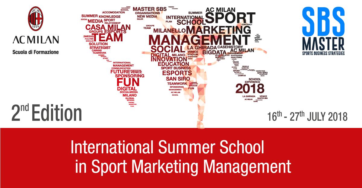 Managing sport facilities 2nd edition array news rh sportmarketingsummerschool com fandeluxe Image collections